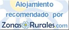 Publica allotjaments i serveis relacionats amb el turisme rural