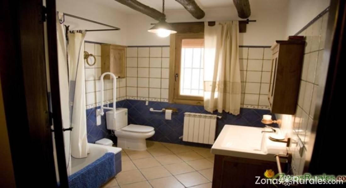 Muebles En Velez Malaga : Alojamiento rural cortijo celdrán casa en vélez