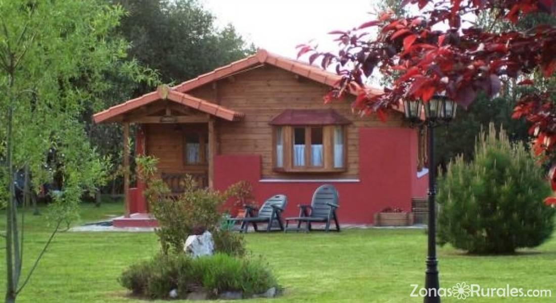 Apartamento el cueto apartamentos rurales en cudillero asturias - Apartamentos baratos asturias ...