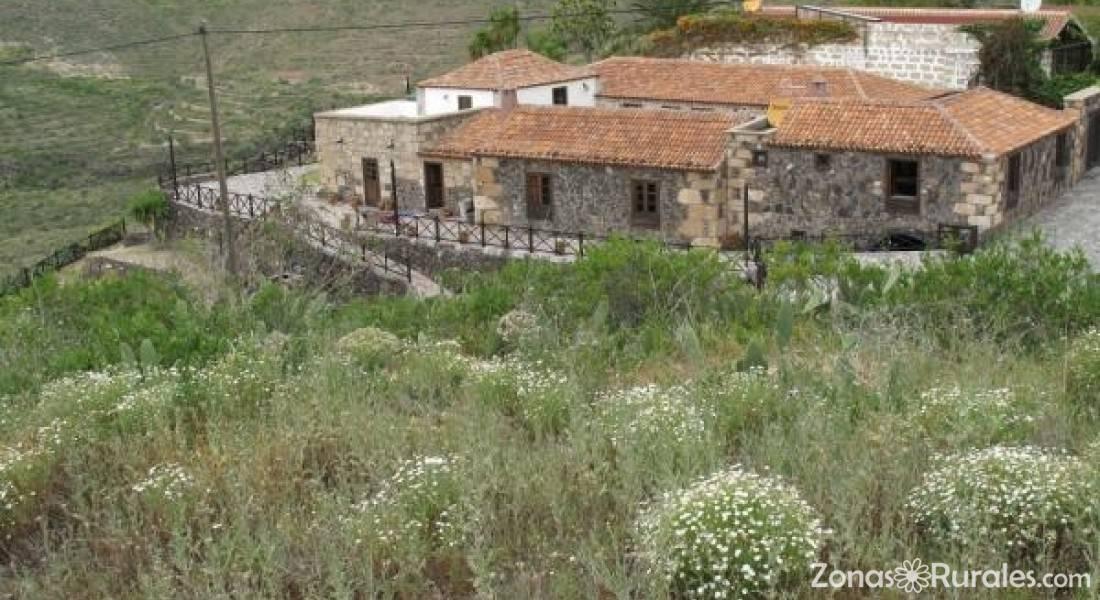 Casa rural vera de la hoya casa rural en san miguel de for Casa rural jaraiz de la vera