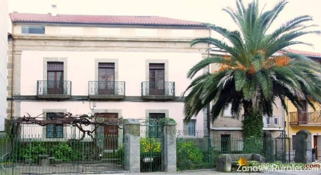 Alquilar Habitacion En Zaragoza Córdoba