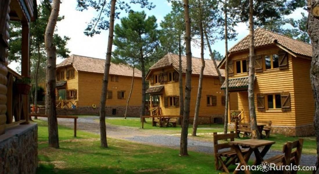 Venta de casas rurales en tarragona hd 1080p 4k foto for Casa rural tarragona