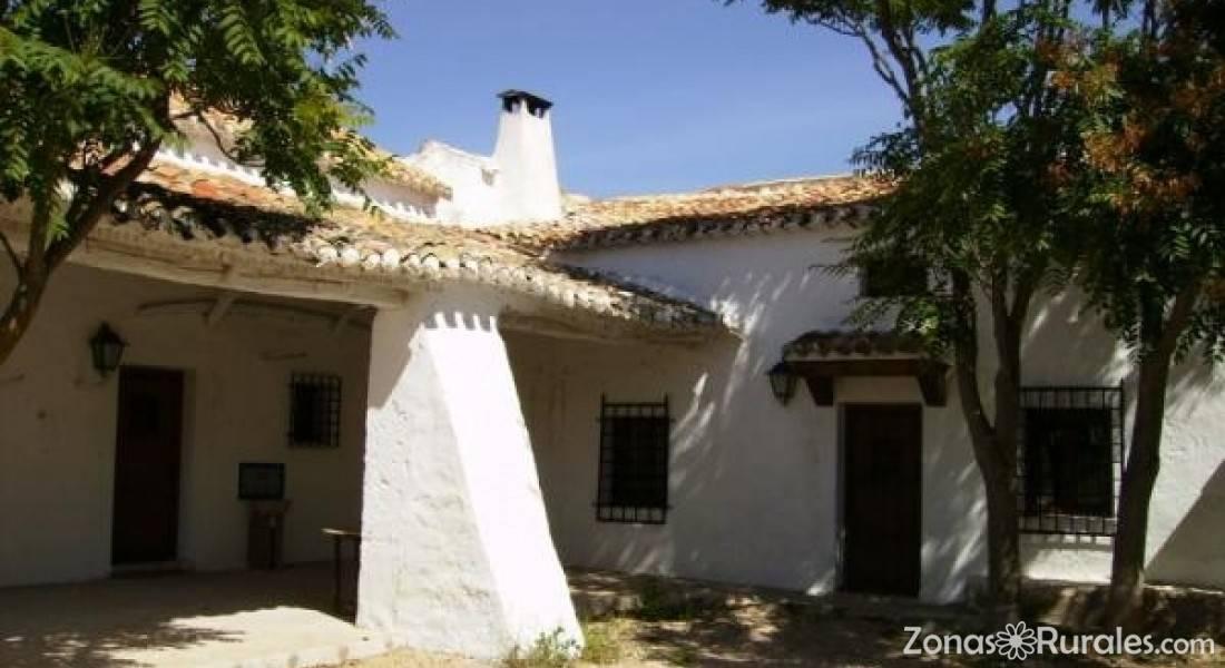 Por la vida y la alegr a casa rural 8 personas asturias soria - Casa rural 30 personas ...
