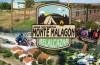 Apartamentos Montes Malagón de Belalcázar