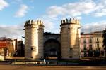 Monumentos de Badajoz