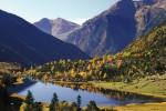 Paraje Natural de Inter�s Nacional del Massis de l�Alber�
