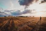 Conoce un turismo rural de primera calidad