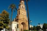 Iglesia de Santa Mar�a de la Mesa
