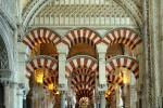 Mezquita de C�rdoba