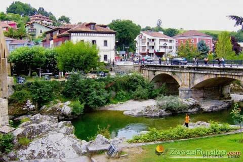 10 destinos en Asturias para pasar un fin de semana