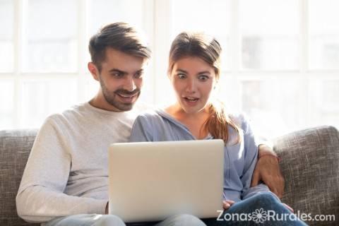 Ventajas de anunciar tu casa rural en zonasrurales.com