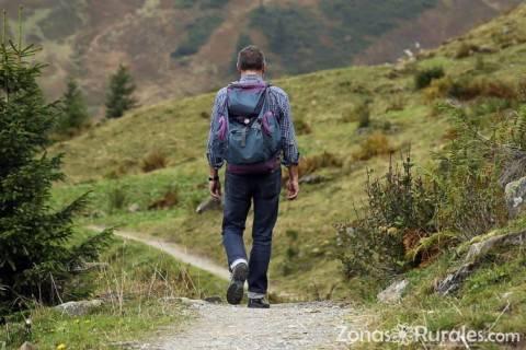 El turismos sostenible se preocupa del medio ambiente: Foto: iStock