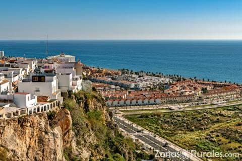 10 pueblos TOP cerca de la playa donde ir este próximo verano