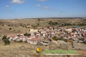 Diez pueblos de Ávila que visitar este verano