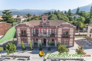 8 pueblos de Madrid donde practicar turismo rural esta primavera