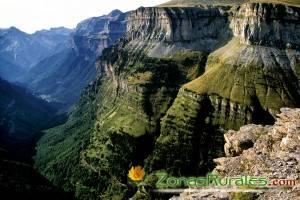 La Alta Ruta Pirenaica, turismo rural en lo más alto de los Pirineos