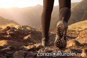 Los beneficios de escoger unas vacaciones rurales