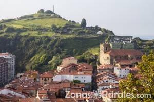 Algunos de los mejores lugares de Cantabria para ir de casa rural