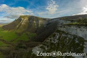 Burgos: 8 maravillas naturales que descubrir gracias al turismo rural