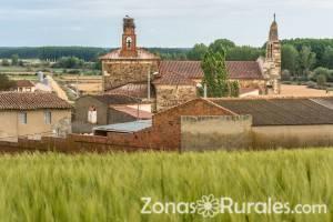 El turismo rural tras el confinamiento será esencial para cuerpo y mente