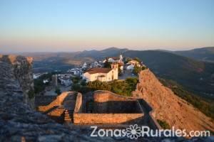 Porqué el turismo rural será primero en recuperarse en 2020