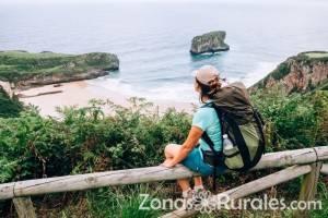 10 secretos de Ibiza que conocer gracias al turismo rural