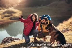 Turismo rural en otoño: 10 motivos para desconectar