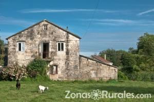 Casas rurales para dummies: consejos para acertar con la reserva