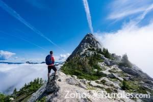 Senderismo para principiantes: consejos para una experiencia de 10
