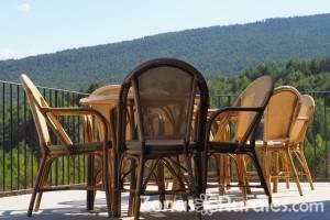 10 razones por las que anunciar tu casa rural en ZonasRurales.com