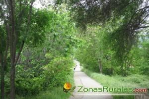 Diez destinos rurales que no debes perderte