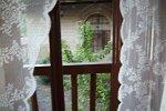 Comentario de Apartamentos Rurales Casa Manadero: NOCHEVIEJA RURAL ESPECTACULAR