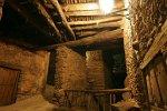 Comentario de Apartamentos Rurales Casa Manadero: EL SONIDO DEL AGUA...