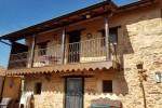 Comentario de Casa Rural Jumaca: JUMACA