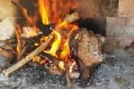 Comentario de Casa Rural Las Tejas: SEMANA SANTA GENIAL