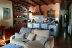 Comentario de Cau La Mar - Apartamento Marinero: MARAVILLOSO Y MUY RECOMENDABLE