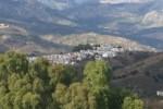 Comentario de Mansión Piedras Blancas: UNA CASA ESPECTACULAR