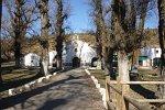 Comentario de Casa Rural La Ermita: ENAMORADOS