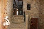 Comentario de Casa Rural Cal Manjo: CAL MANJO