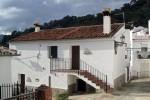 Oferta de Complejo Rural Jardines del Visir: OFERTA CASA A 14 € PERSONA Y NOCHE