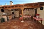 Oferta de Casa Rural La Fuente de Pavía: - OFERTA VERANO 2021.