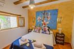 Oferta de Casas Rurales Picachico: 5x3 Disfruta 5 noches y paga 3!! JACUZZI Privado