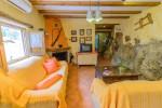 Oferta de Casas Rurales Picachico: 5X3 DISFRUTA 5 NOCHES Y PAGA 3!! JACUZZI PRIVADO CON 45% DESCUENTO