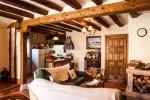 Oferta de Casa Rural La Fuente del Monte: - OFERTA FIN DE SEMANA DEL 22 AL 24 DE OCTUBRE DE 2021.