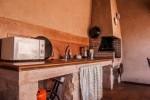 Oferta de Casa Rural La Fuente del Monte: - FIN DE SEMANA DEL 4 AL 6 DE OCTUBRE.
