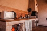 Oferta de Casa Rural La Fuente del Monte: - OFERTA FINES DE SEMANA DE OCTUBRE DE 2020.