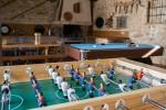 Oferta de Casa Rural La Fuente: - VERANO 2021.
