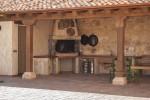 Oferta de Casa Rural La Fuente del Pinar: - FINES DE SEMANA DEL MES DE ENERO DE 2020.