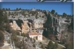 Oferta de Casa Rural Cañón de Río Lobos II: FINDES MARZO-ABRIL-MAYO DESDE 180 € EN EL CAÑÓN DE RÍO LOBOS 1-7 PERSONAS