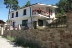 Oferta de Casa Rural Fuente del Pino: SEMANA MAYO-JUNIO-JULIO DESDE 450 € EN EL CAÑÓN DE RÍO LOBOS 1-7 PERSONAS